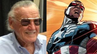 stan-lee-captain-america