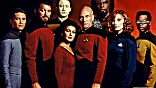 star-trek-the-next-generation-cast-photo