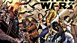star-wars-1-joe-quesada-cover