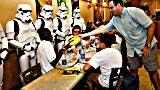 subway-star-wars-rebels