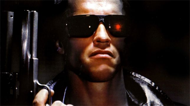 Terminator Genisys DVD Release Date | Redbox, Netflix, iTunes, Amazon