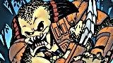 635484098377420002-Archie-Predator top