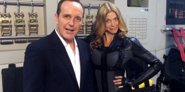 agents of shield gregg palicki