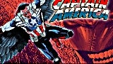 All-New Captain America Fear Him 1 Cover