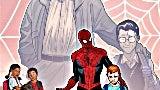 Avengers- No More Bullying