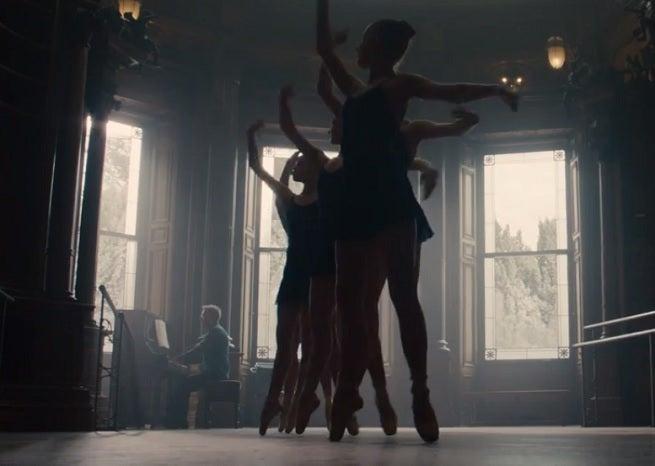 ballet-110366.jpg