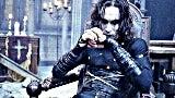 brandon-lee-throne-the-crow