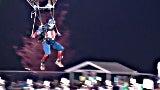 captain-america-parachute