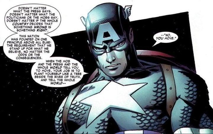 captain-america-wikilieaks10-109758.jpg