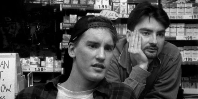 clerks-dante-and-randal