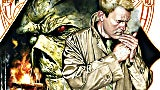 Constantine-TV-show-Swamp-Thing