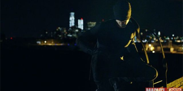 daredevil-first-look
