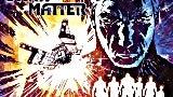 darkmatter1 lg