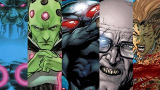 dc-comics-movie-villains