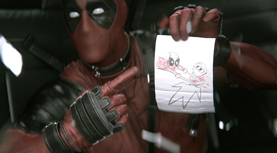 Deadpool-from-leaked-test-footage