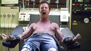Edward-Norton-The-Hulk