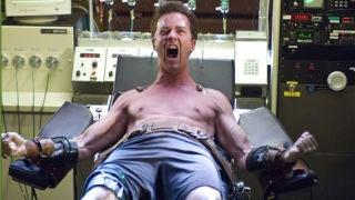Edward-Norton-The-Hulk