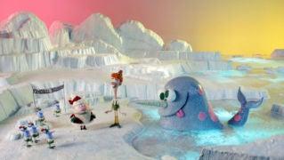 elf-buddys-musical-christmas-jim-parsons