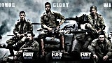 fury ver2 xlg