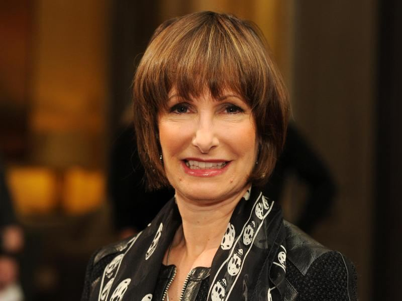 gale anne hurd interview