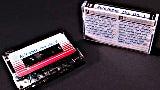 gaurdians-of-the-gallexy-cassette-2014-billboard-650