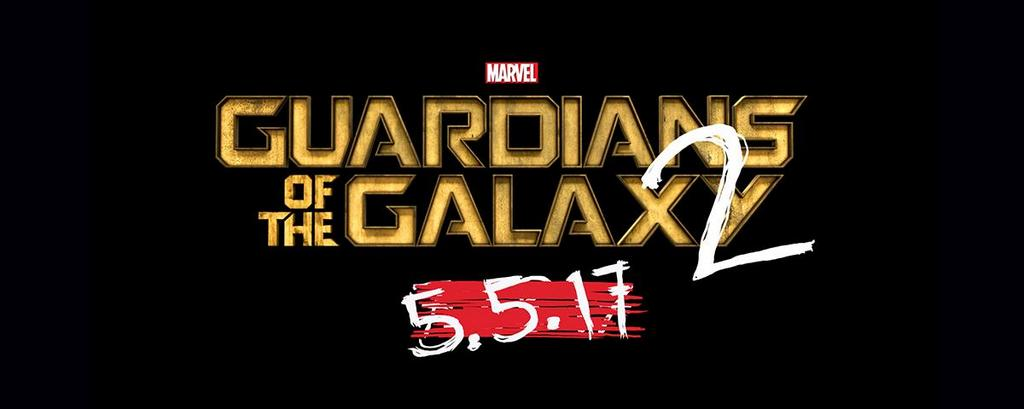 Franchise Marvel #2 - Page 2 Guardians-of-the-galaxy-2-110868