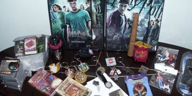 Harry-Potter-memo-Article-580-327