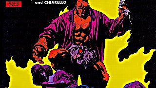Hellboy-Seed-of-Destruction-cover