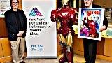 HT ironman comic book event jt 141019 4x3 992