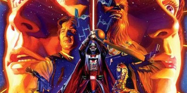 humble star wars comic bundle