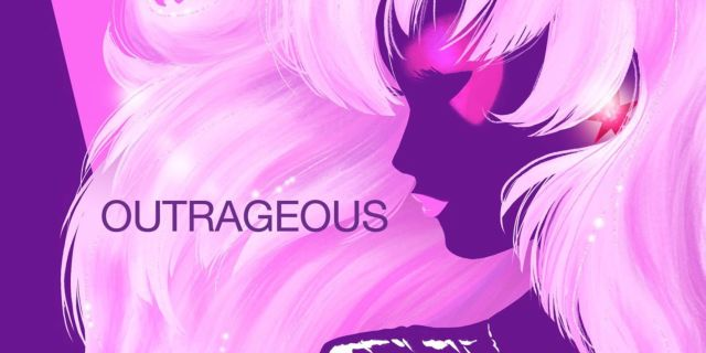 jem-and-the-holograms-comic