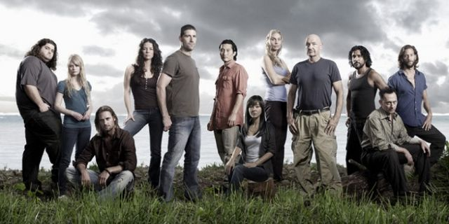 lost-cast-shot-art-streiber