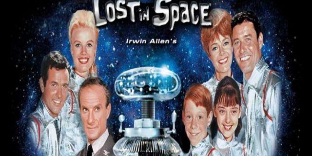 lost-in-space-season-1-disc-1-original