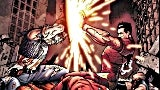 marvel-civil-war-marvel-is-building-up-to-civil-war-in-the-mcu-there-i-said-it