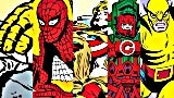 marvel-iconic-moments-1