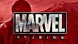 marvel-studios-event