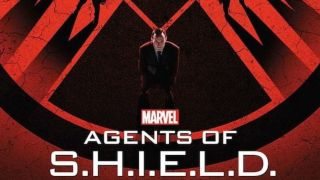 Marvels-Agents-Of-SHIELD-Season-2-poster1-e1411162492161