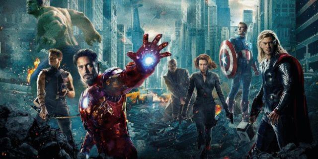 Marvels-The-Avengers-Biggest-Hit-Ever