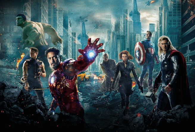 Marvels-The-Avengers-Biggest-Hit-Ever