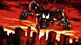 maximum carnage in 1080p by skorpeyon-d623wvk