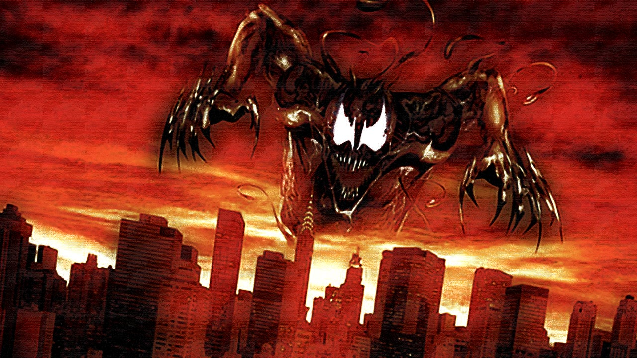 5 Things You Will Find In Every Carnage Story