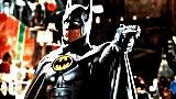michael-keaton-batman-returns