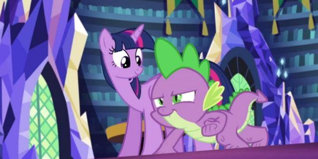 my little pony equestria girls rainbow rocks