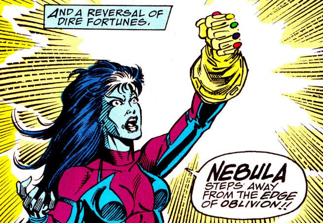 http://media.comicbook.com/uploads1/2014/10/nebula-gauntlet-110927.jpg