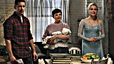 Once-Upon-a-Time-season-4-episode-4-David-Mary-Margaret-and-Elsa