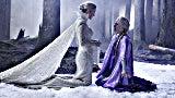 Once-Upon-a-Time-season-4-episode-5-Snow-Queen-Elsa-2
