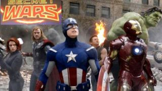 secret-wars-movie