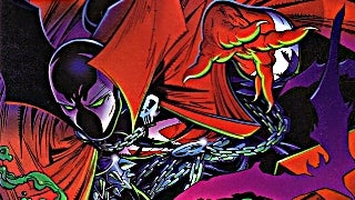 Spawn-1-cover