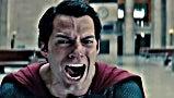 superman cries