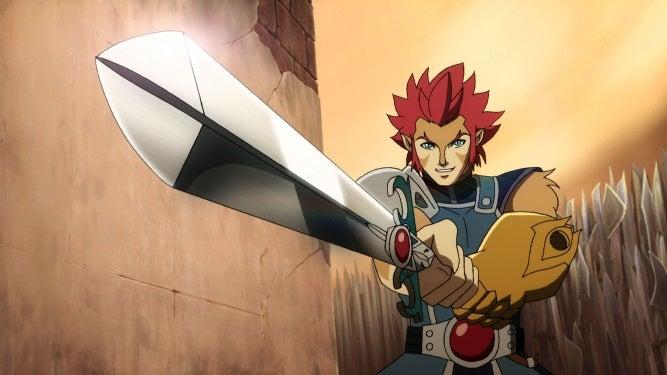 Anime slave ep 3 d - 3 part 10
